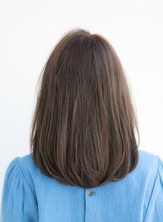 Haircuts Straight Hair, Haircuts For Medium Hair, Medium Hair Cuts, Short Hair Cuts, Medium Hair Styles, Short Hair Styles, Short Hair Korean Style, Retro Hairstyles, Korean Hairstyles