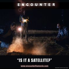Encounter the Movie A group of friends uncover an otherworldly object in a rural field, which they soon discover holds greater secrets than they could imagine.    Cast: Luke Hemsworth, Anna Hutchison, Cheryl Texiera, Glenn Keogh, Vincent Ward, Christopher Showerman, Wendy Davis, Peter Holden and Tom Atkins    Writer/Director: Paul J. Salamoff  Producer: Amy Bailey  Executive Producer: Robert Hollocks  science fiction movie. www.EncounterTheMovie.com Anna Hutchison, Luke Hemsworth, Wendy Davis, Group Of Friends, Executive Producer, Atkins, Cheryl, Thor, Science Fiction