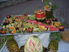 Aquis Silva Beach #GreekFood Greek Recipes, Crete, Cobb Salad, Table Decorations, Beach, Food, Home Decor, Decoration Home, The Beach