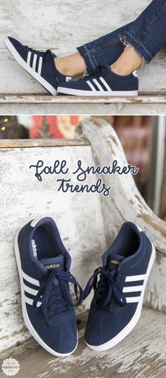 online retailer 9cf35 dafb2 adidas NEO sneakers Adidas Neo Trainers, Adidas Neo Shoes, Chic Winter  Outfits, Outfit