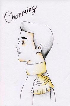 Prince Charming by Hummingbird26 on DeviantArt