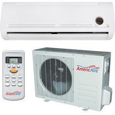 Do it yourself air conditioner, DIY mini split, DIY room air conditioner, self install AC Heat Pump Installation, Diy Air Conditioner, Refrigeration And Air Conditioning, Kitchen Appliances, Mini, Projects, Room, Diy Kitchen Appliances, Log Projects