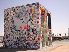Life Cube (3).jpg By Scott Cohen in Las Vegas, NV