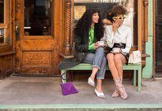 Shoes Atelier Dore
