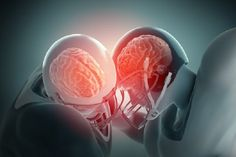 Serious Effects of Mild Concussions in High School Athletes