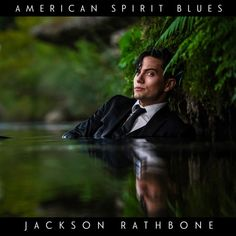 Stream Whisky Neat (Drunk Love Songs) by Jackson Rathbone from desktop or your mobile device Jasper Twilight, Jackson Rathbone, Battle Scars, Twilight Pictures, Drunk In Love, Song Time, American Spirit, Hot Actors, Attractive People