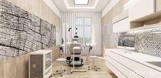 SCANDINAVIAN CLINIC | Klinika stomatologiczna | W2
