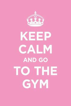 Gymtivation