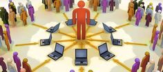 How important is the Learner Management System administrator role?