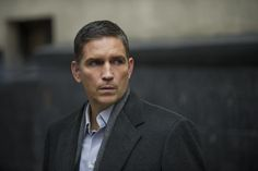 jc as reese in poi