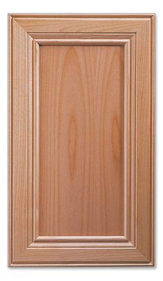 Cabinet doors made to your specifications. We offer cabinet faces in a variety of styles and options, including shaker cabinet doors and thermofoil cabinet fronts. Wooden Front Door Design, Front Gate Design, Wooden Front Doors, House Front Design, Shaker Cabinet Doors, Kitchen Cabinet Door Styles, Kitchen Doors, Custom Cabinets, Panel Doors