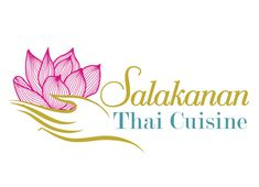 Your THAI Restaurant in Offenburg. Thai Restaurant, Black Forest, Thai Recipes, Gift Cards, Holiday, Home Made, Thai Food Recipes