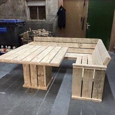 From recycle pallet projects Pallet Wooden Corner Couch with Table Tag 2 friends who will love this! Wanna get featured? Just tag @best_upcycler #best_upcycler on your posts and follow us to get a chance to be featured! DM us for paid shoutout! Check out the link on my bio to buy & sell great items! Re-post by Hold With Hope