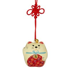 [unorthodox Christmas bauble, from John Lewis - I like it, but it's not very Christmassy!]