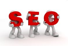 Search Engine Optimisation Provider - Australian Search Engine Optimisation can be vouched for. Any Search Engine Optimisation Provider in the country will provide the best results. No tall claims and no exaggerated results, simply the results that can be delivered. But that will be the best effort, because they understand how organic traffic is generated.