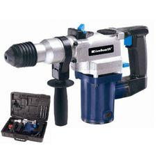 Einhell BT-RH 850 Blue