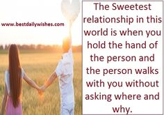 Love Sms, Love Wishes, Love Quotes Wallpaper, Love Thoughts, Romantic Pictures, Love Messages, Love Is Sweet, Text Messages Love