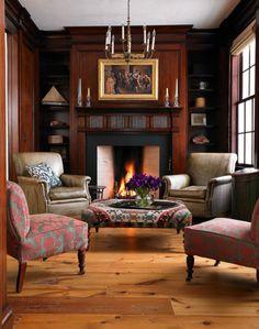 4 chairs versus sofa