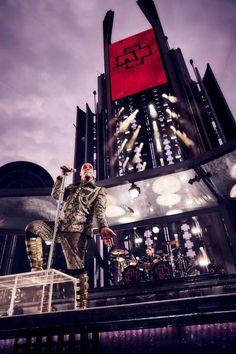 Till Lindemann, Richard Kruspe, Grunge, Metalhead, Rock Style, Amazing Art, Cool Art, My Arts, Instagram