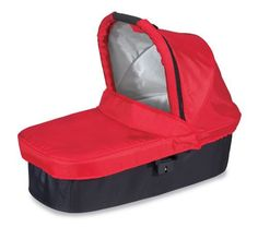 Britax B-Ready Bassinet, Red by Britax USA, http://www.amazon.com/dp/B003OBYTSG/ref=cm_sw_r_pi_dp_lRyKrb06C55M8