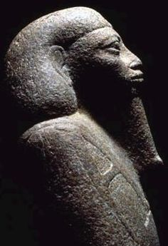 King Taharqa's Photo Gallery (25th Dynasty)    Taharqa, a son and third successor of King Piye, was the greatest of the Nubian pharaohs. His empire stretched from Palestine to the confluence of the Blue and White Niles.