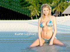Kate upton widescreen desktop wallpaper ololoshenka pinterest voltagebd Choice Image