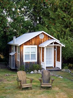 234 Best Small Home Ideas Images On Pinterest In 2018 Creative