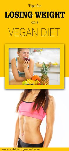 Lose weight on your lower back image 6