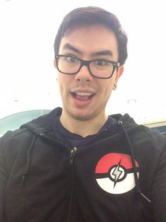 Natewantstobattle!!!! HE'S SO CUTE SDFJGKSDFGJ BUT HE CAN SING SO FRACKING WELL AND HE IS HILARIOUS <3