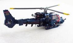 Blue Thunder Legos, Lego Ambulance, Lego Baby, Lego Plane, Lego Machines, Lego Fire, Lego Sculptures, Amazing Lego Creations, Lego Craft