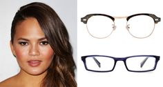 4 Tips for How To Choose The Right Glasses For Your Face