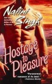 Hostage to Pleasure - Small-1