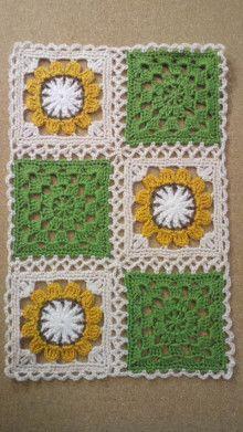 -DCIM0029.jpg Historia de flores silvestres de la artesanía