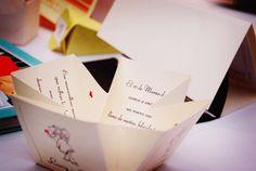 Participaciones e Invitaciones para casamientos.  http://www.casamientosonline.com/planea-tu-casamiento/1/buenos-aires/guia-de-servicios/9/participaciones/1