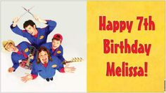 Custom Disney Imagination Movers Birthday Party Banner - A beautiful showpiece for your child's birthday and a wonderful keepsake. Dimensions: 3' x 1.6' Printed on high quality, white 10oz. vinyl, which is flexible material with a matte finish and is fade-resistant, tear-resistant, and flame-retardant. Banners are professionally printed and are shipped rolled. Your banner will never be folded, so it will have no creases. $29.95