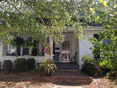 335 S Main St, Winchester, KY 40391 | MLS #1519958 - Zillow