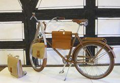 Nuevos accesorios para bicis #Retrovelo    #avantumbikes Retro, Bicycle, Vehicles, Accessories, Bike, Bicycle Kick, Bicycles, Car, Retro Illustration