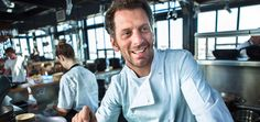 Luke Dale-Roberts Chef, The Test Kitchen, Cape Town, South Africa Dale Roberts, Joy Of Cooking, Cape Town South Africa, San Pellegrino, Test Kitchen, Restaurant Bar, Wine Recipes, Fun Facts, Things I Want