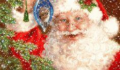 Vianoce sú stále