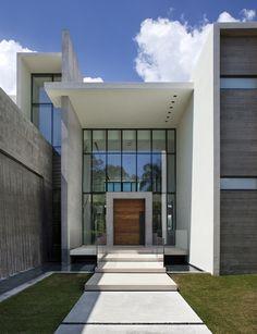 Casa Clara - Miami                                                                                                                                                                                 Mais