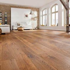 Cómo elegir el mejor suelo laminado