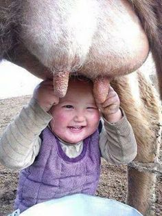 Amazing 23 happy photos that will cheer you up Little Children, Precious Children, Beautiful Children, Beautiful Babies, Funny Babies, Funny Kids, Cute Kids, Cute Babies, Kids Around The World