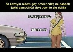 That's True Memes Very Funny Memes, True Memes, Wtf Funny, Funny Images, Funny Pictures, Polish Memes, Funny Mems, Creepypasta, Best Memes