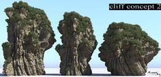 https://www.artstation.com/artwork/cliffs-concept