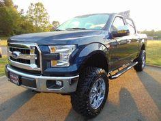 Search our Locust Grove Diesel Trucks inventory at E & M AUTO SALES dealership in Virginia located near Culpeper, Fredericksburg. F150 Platinum, Locust Grove, Auto Sales, Cool Trucks, Jeeps, Cars For Sale, 4x4, Ford, Inspired