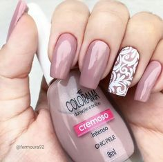 Shared by roula_3bd. Find images and videos about nails on We Heart It - the app to get lost in what you love.