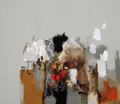My fave artist -  Jean Francois-Provost       Hibou 3