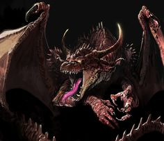 Red Dragon 02