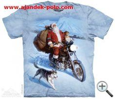 51dbc54482 17 fantasztikus kép a(z) Karácsonyi Mountain pólók tábláról | Kids t ...