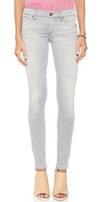 Citizens of Humanity Avedon Ultra Skinny Jeans $113.65
